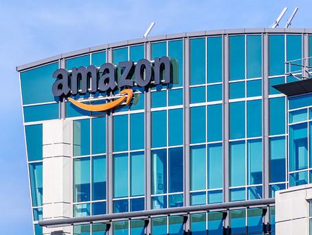 Nike si separa da Amazon per la vendita diretta