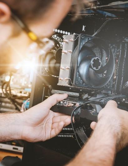 diritto alla riparazione dispositivi