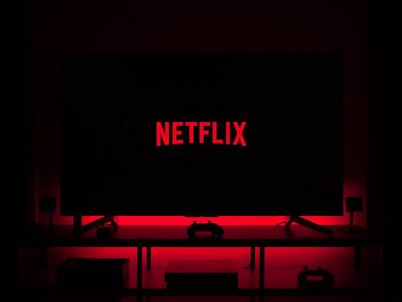 Netflix: L'ascesa del colosso dello streaming online
