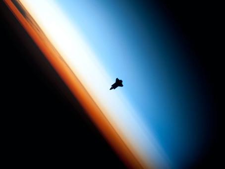 40 anni dal primo lancio: Cosa ci lascia lo Space Shuttle