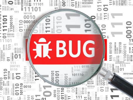 Facebook: Test Bug Bounty pronto per Libra