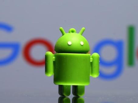 Guerra a Huawei: Anche Google dice stop al colosso Cina