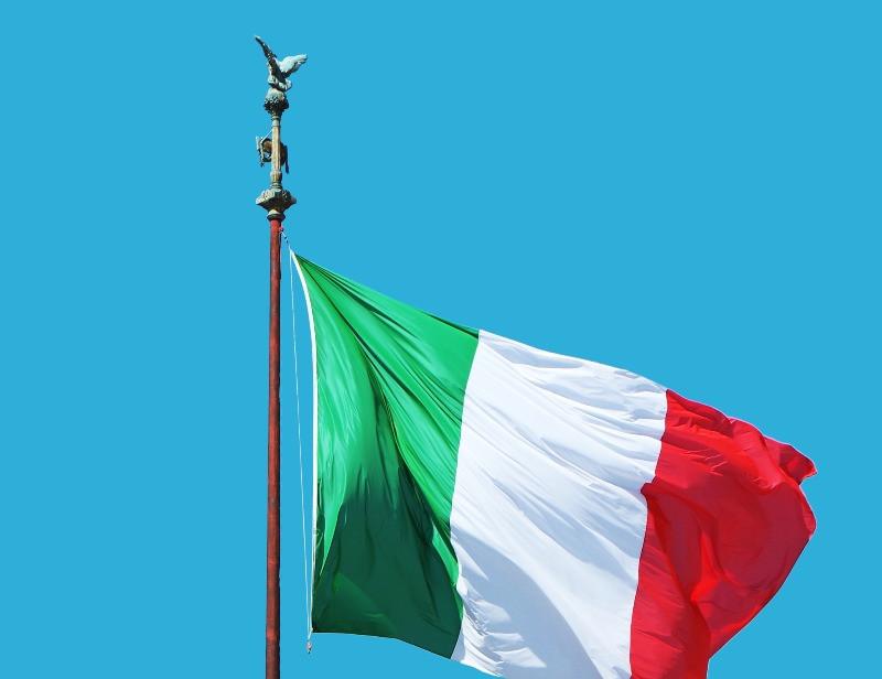 italia digitale Colao