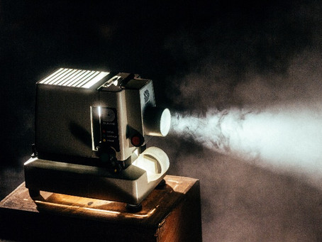 Stagecraft: La nuova tecnologia cinematografica per mandare in pensione il Blue Screen