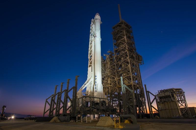 SpaceX_allunaggio