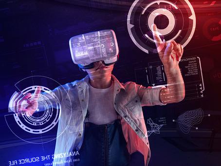 HoloLens 2: lancio della realtà mista della Microsoft