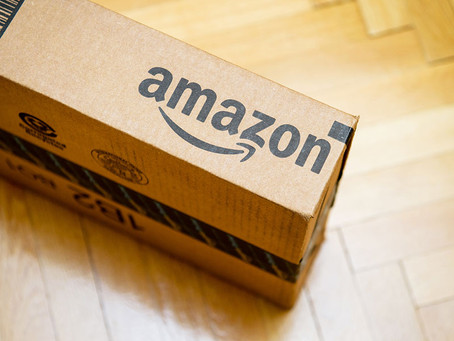 IMDb TV: Il servizio mobile di streaming gratuito di Amazon
