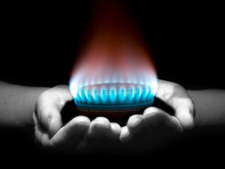 MethaneSat: il nuovo alleato nella lotta contro l'emergenza climatica
