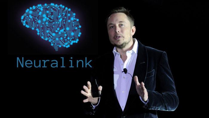 Elon Musk_Neuralink