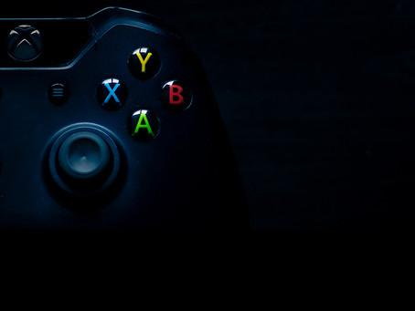 X019 di Microsoft: la commemorazione planetaria dell'universo Xbox