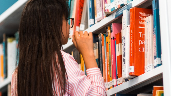 Bologna Children's Book Fair: Dal libro cartaceo a fiera digitale