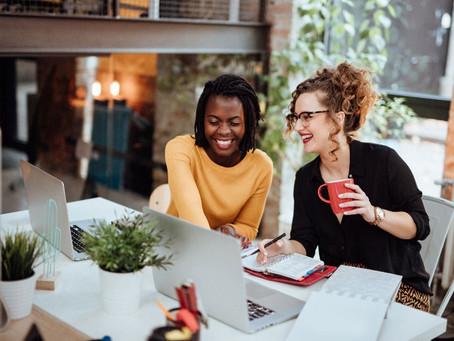 Come diventare imprenditrici: Consigli dalle donne per le donne