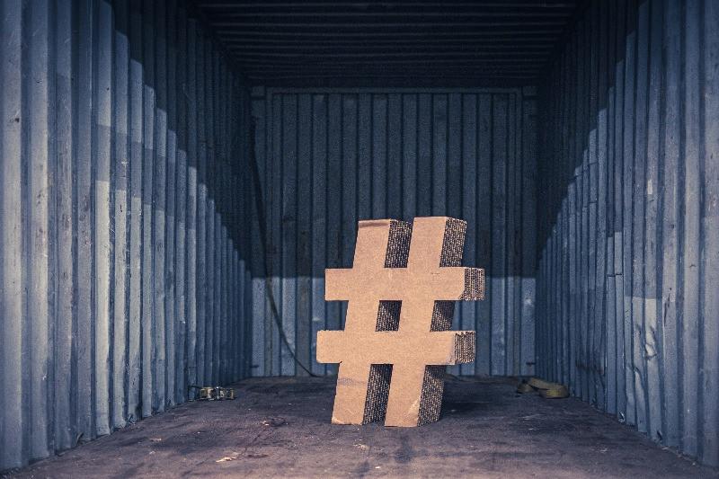 linkedin_hashtag