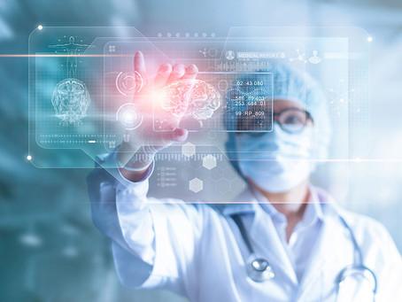 Stanford Hospital: La tecnologia al servizio della sanità