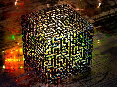 Computer Quantistico: Google e IBM si contendono la nuova tecnologia dell'industria digitale 4.0