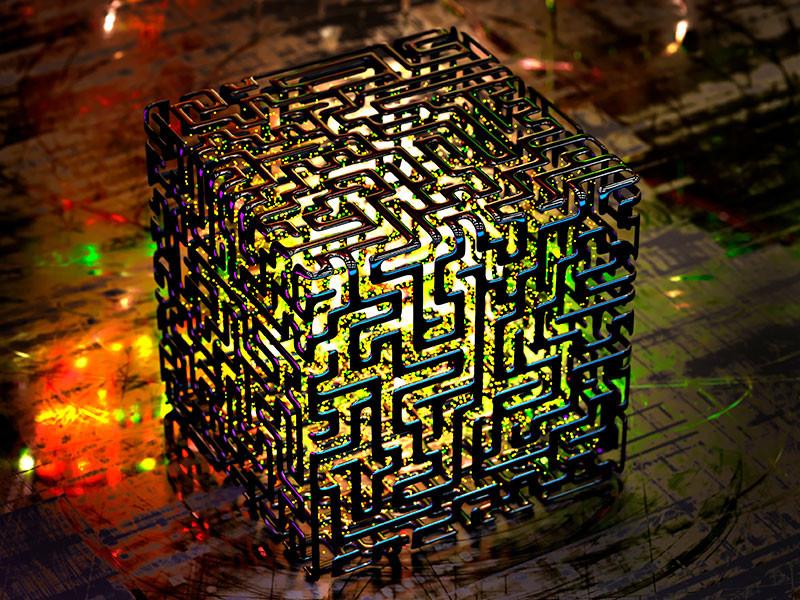 computer quantistico IBM e Google