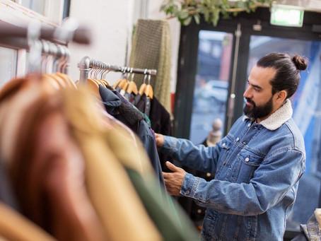 L'e-commerce e la minaccia per le imprese di vicinato