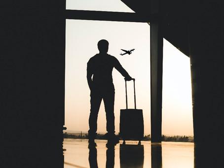 Bit Digital Edition: Da fiera digitale del turismo a reale possibilità di crescita