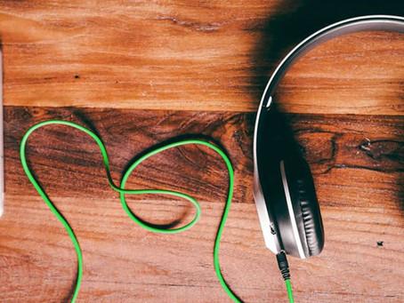 Annunci targettizzati in arrivo su Spotify