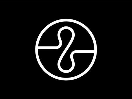 Endel: neuroscienze e musica si fondono