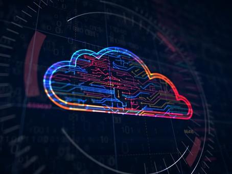 Multicloud: IBM Cloud e la creazione di un nuovo ambiente di lavoro