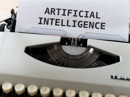 Predire il successo di una notizia: Possibile grazie a reti neurali, AI e giornalisti finlandesi