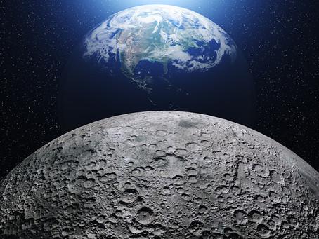 NASA: Invio di grandi carichi con Blue Origin e SpaceX