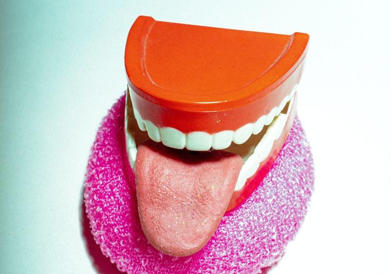 Chirurgo maxillo facciale