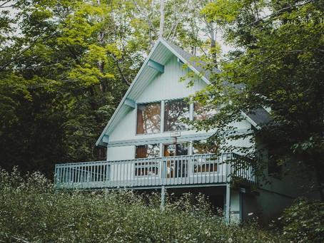 TECLA: Una casa stampata in 3D per un futuro eco-sostenibile