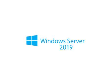 Il nuovo Windows Server 2019: Un server aggiornato per proteggere meglio i dati