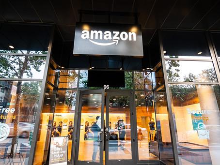 Amazon India: Perché puntare alla vendita al dettaglio