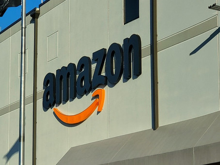 Amazon Care: L'assistenza medica diventa delivery