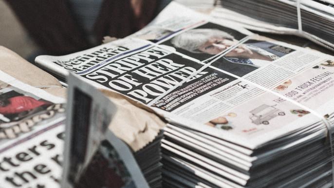 Substack: Il braccio di ferro tra la libera espressione e una moderata censura