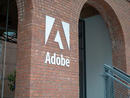 Adobe Photoshop Camera: Scattare foto con l'AI