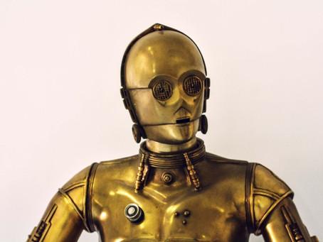 Il MIT sviluppa la cooperazione tra robot