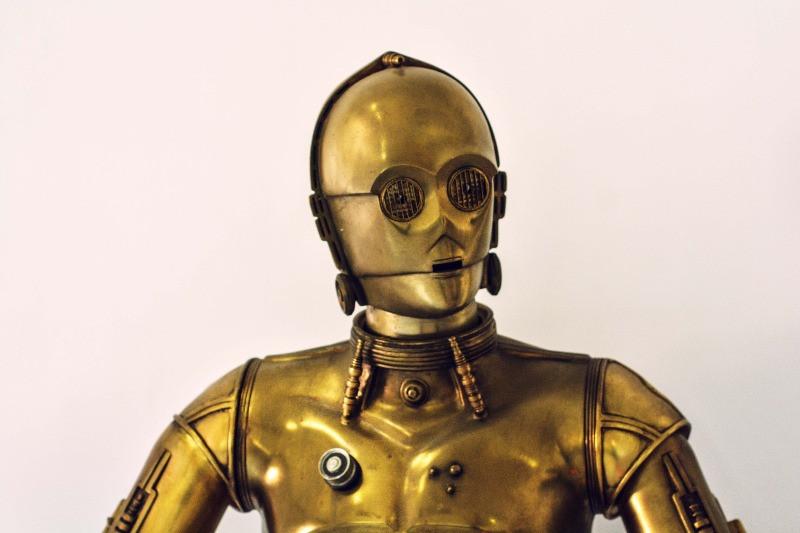 MIT cooperazione robot