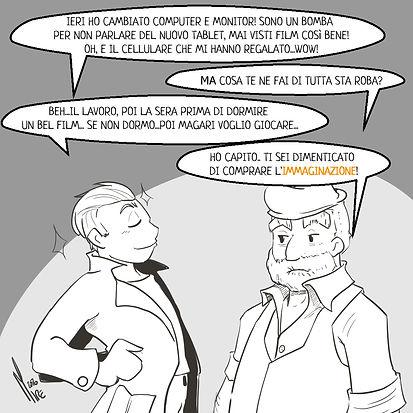 vignetta 6.jpg