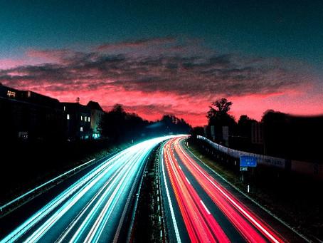 La prima Smart Road d'Italia parte da Cortina