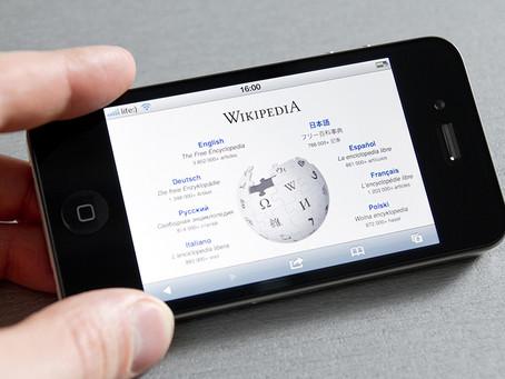WT:Social, il nuovo social network fratello di Wikipedia
