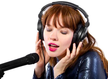 Voce artistica: Patologie professionali delle corde vocali