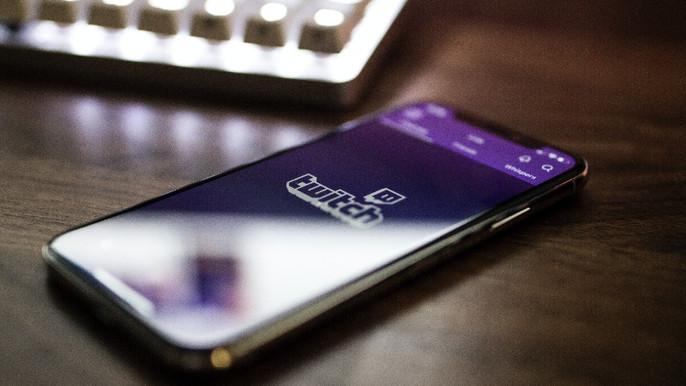 Twitch si schiera contro la diffusione dei bot