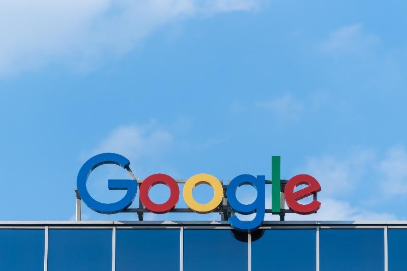 Google Ads waymo