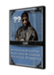 Isha_rap_game_card_stickers_modifié.png