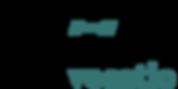 schriftzug-mit-logo.png