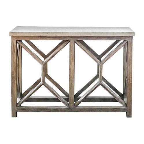 Colton Console Table