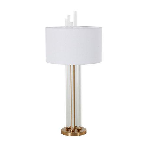 Myrna Table Lamp