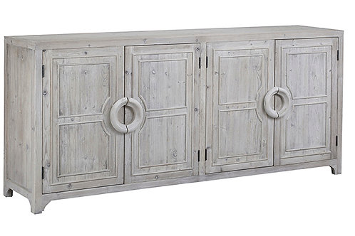 Nova Cabinet
