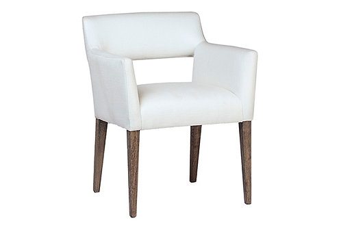 Brooker Dining Chair