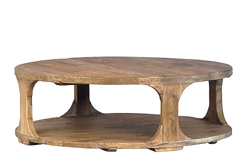 Oma Coffee Table