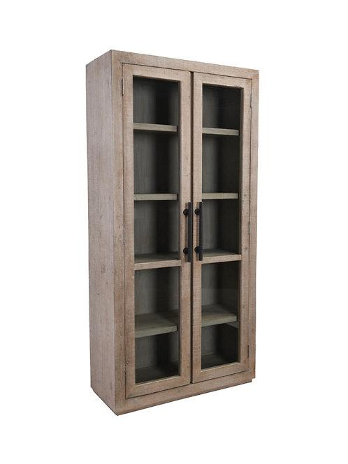 Andrea Tall Cabinet